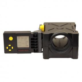 Cronografo Xcortech X3500