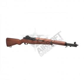 M1 Garand E.T.U. G&G