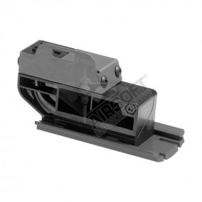 Cargador M1 Garand 20rds G&G