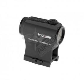 HOLOSUN HS403B Red Dot Sight