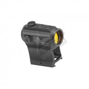 HOLOSUN HS403A Red Dot Sight
