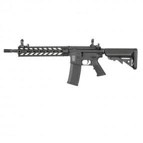 Specna ARMS SA-C15 CORE...