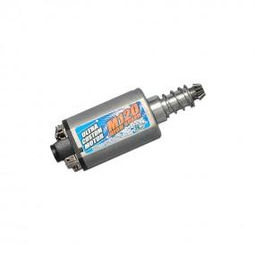 Motor M120 High Speed G&P