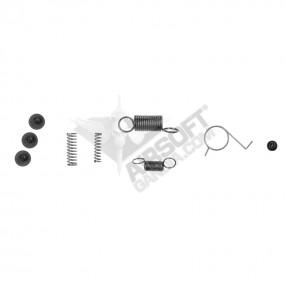 Gearbox Spring Set V2 / V3...