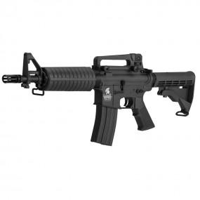 M4 COMBO LT-01 G2 M933...