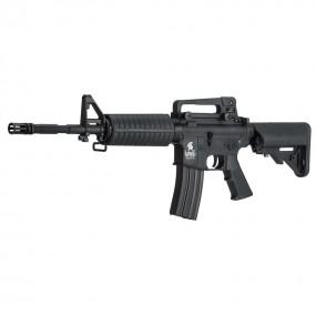 M4A1 COMBO LT-03 GEN2...