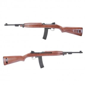 M2 Carbine GBB King Arms