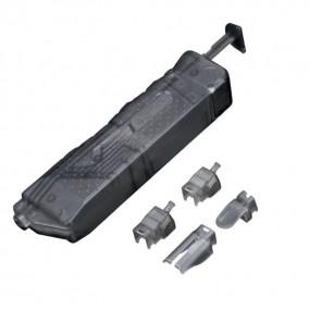 BBLOADER 250rnd para 4.5mm