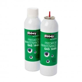ABBEY Maintenance Gas 144a...