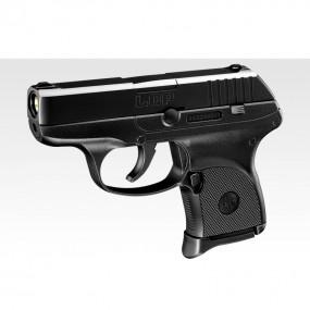 TOKYO MARUI LCP (Lightweight Compact Pistol) NBB