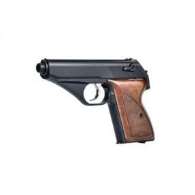 HFC 7.65 Style PPK HG-106B