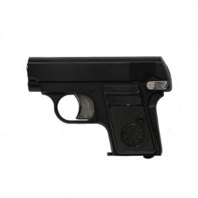 HFC Colt 0.25 Style HG-107B
