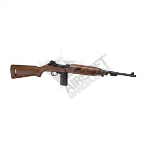 M1 Carbine Co2 Blowback...