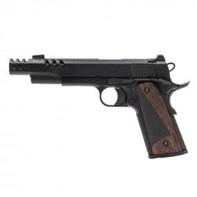 Pistola CS Defender Pro MEU...
