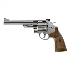 REVOLVER M29 Smith & Wesson...