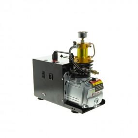Compresor 300 bares HPA PCP...