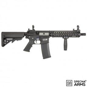 Specna Arms Daniel Defense®...