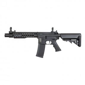 Specna Arms SA-C07 X-ASR...
