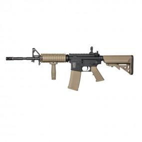 Specna Arms SA-C03 X-ASR...