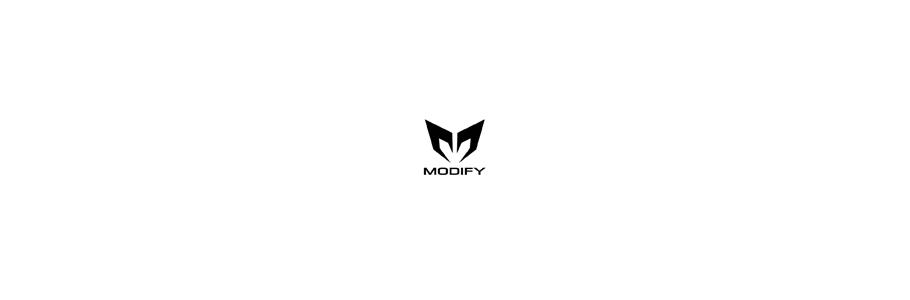 MODIFY PISTON