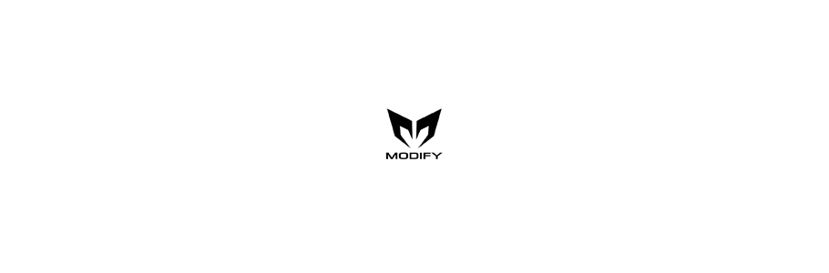 MODIFY BUSHING