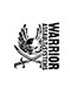Warrior Assault