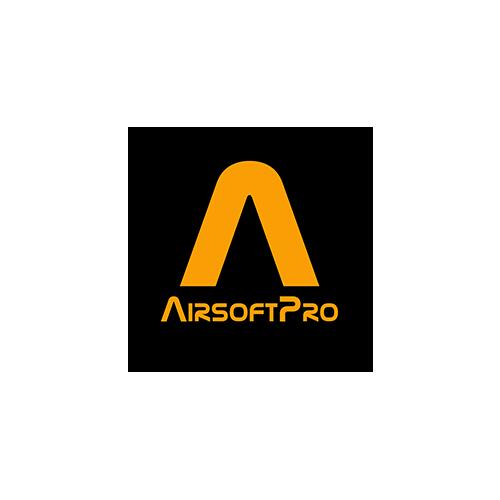 Airsoftpro