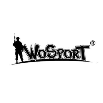 Worsport