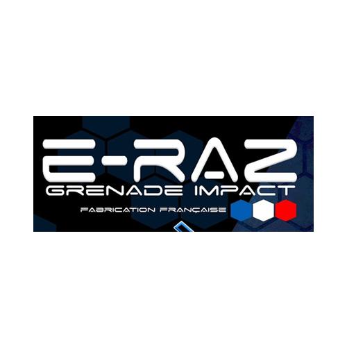 E-RAZ
