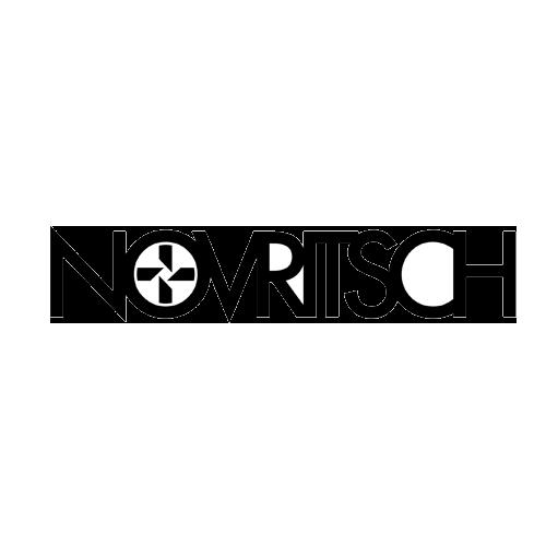Novritsch