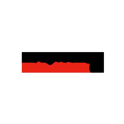 BLACK RIVER
